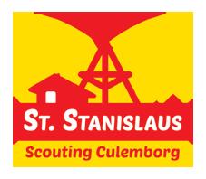 St-Stanislaus-logo-web